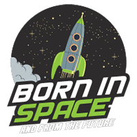 borninspace
