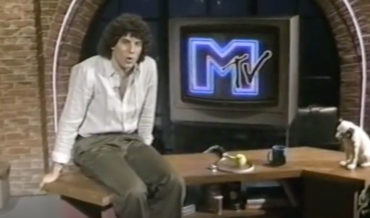 The First Hours MTV Was Ever On The Air, Remastered