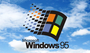 Artificial Intelligence Tries To Continue The Windows 95 Startup Sound