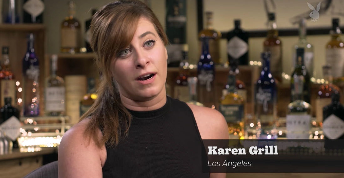 Bartenders Discuss The Worst Songs To Hear On The Jukebox