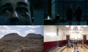A Side-By-Side Supercut Of Movies' First And Final Moments