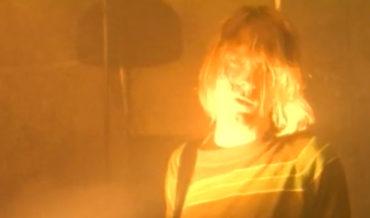 A Reggae Remix Of Nirvana's 'Smells Like Teen Spirit'